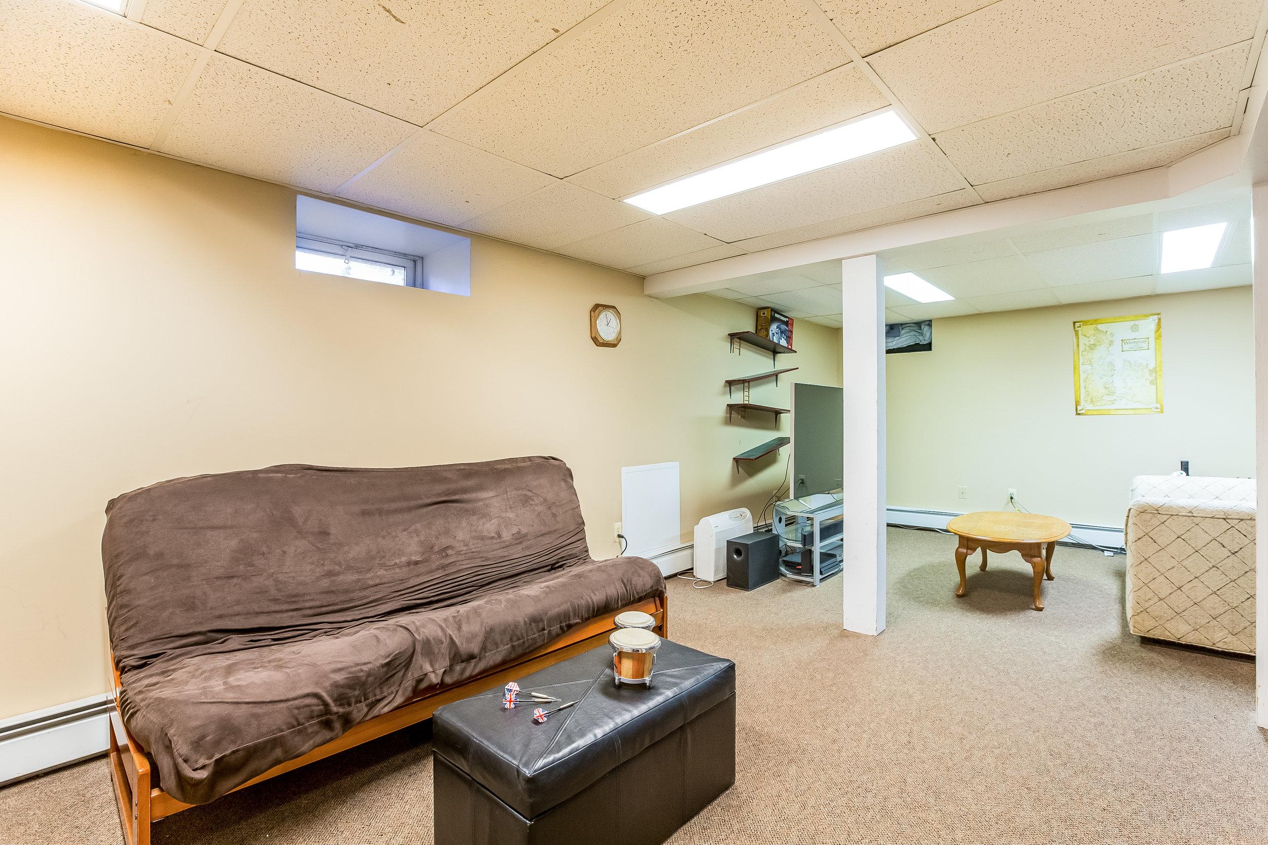 040-Recreation_Room-5002174-large.jpg
