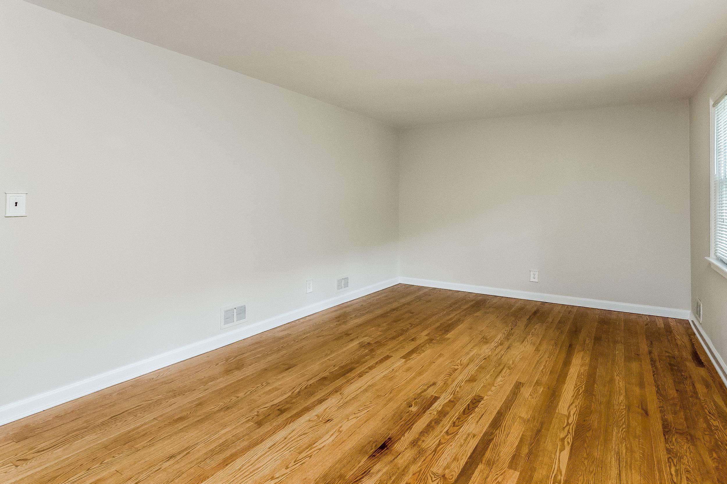 005-photo-living-room-5786543.jpg