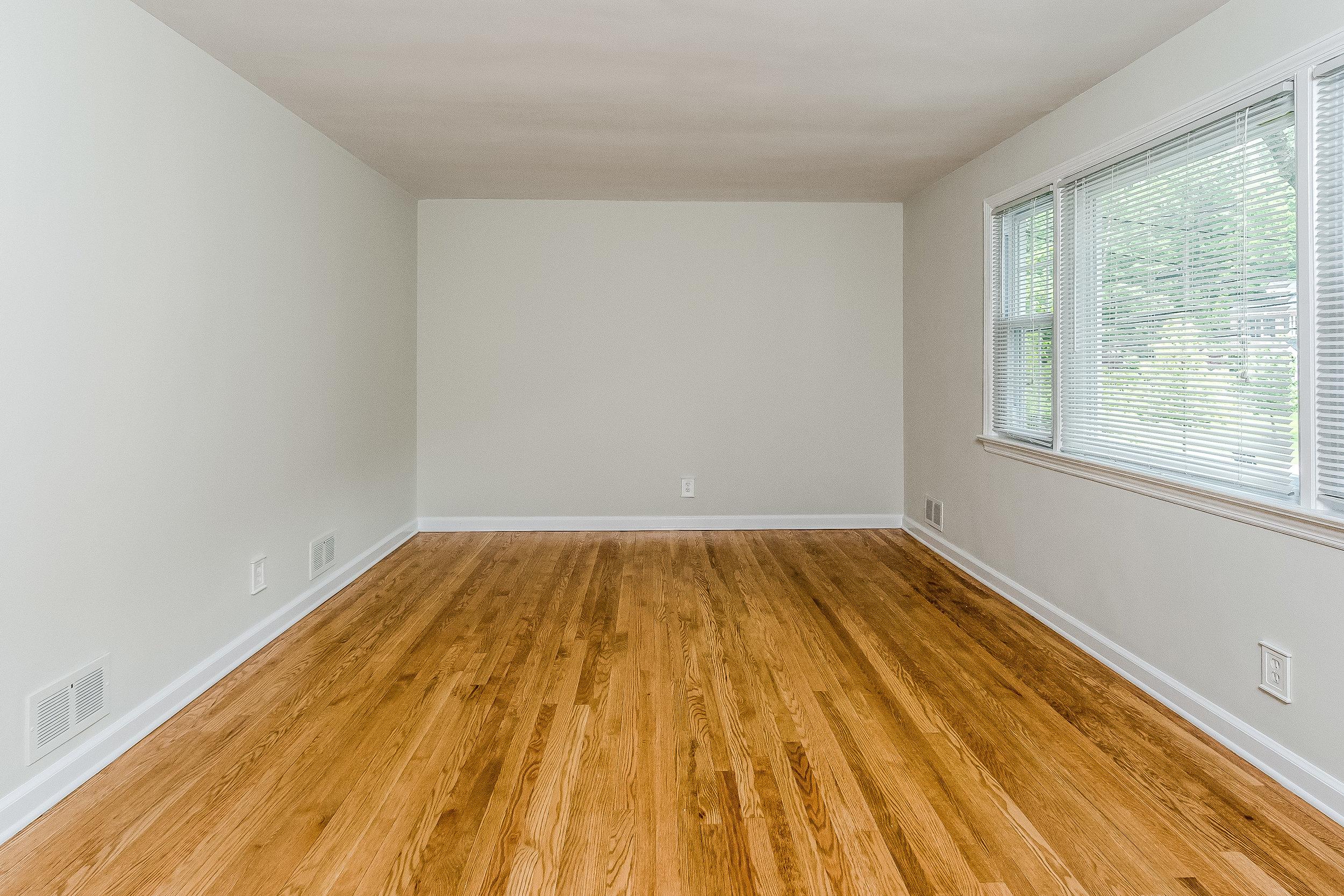 006-photo-living-room-5786545.jpg