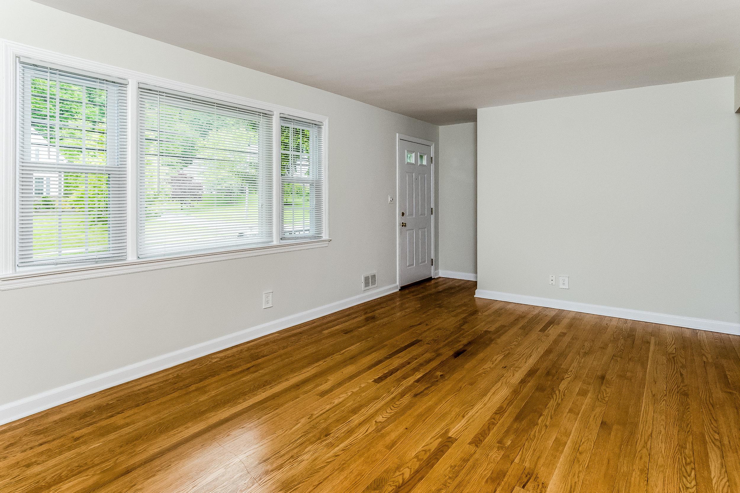 008-photo-living-room-5786551.jpg