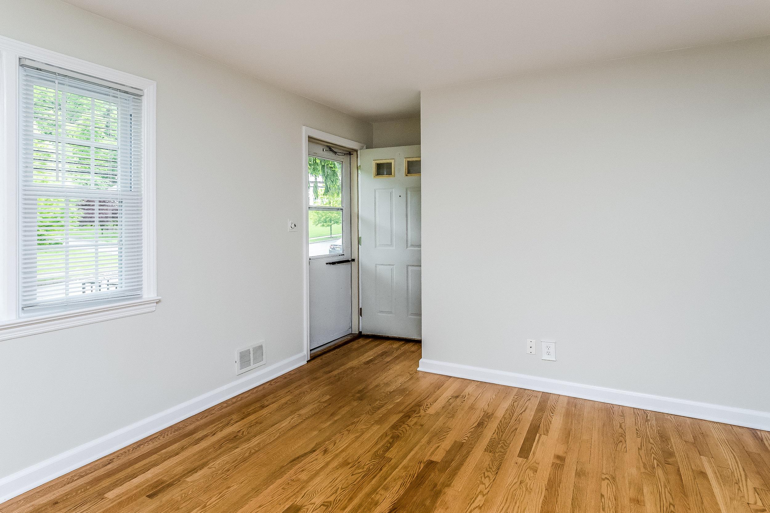 011-photo-living-room-5786553.jpg