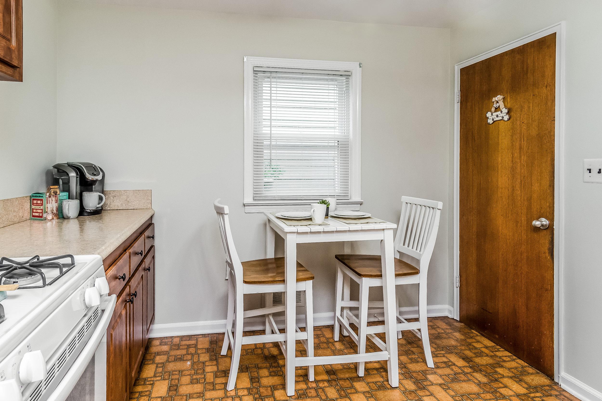 013-photo-kitchendining-room-5786533.jpg