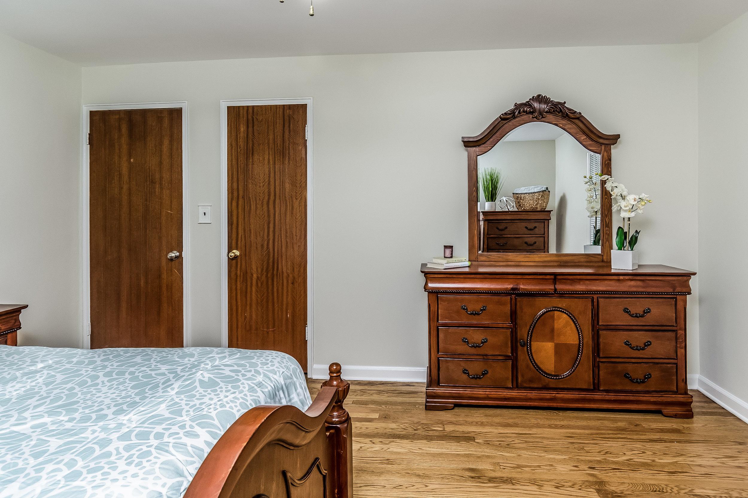 021-photo-master-bedroom-5786542.jpg