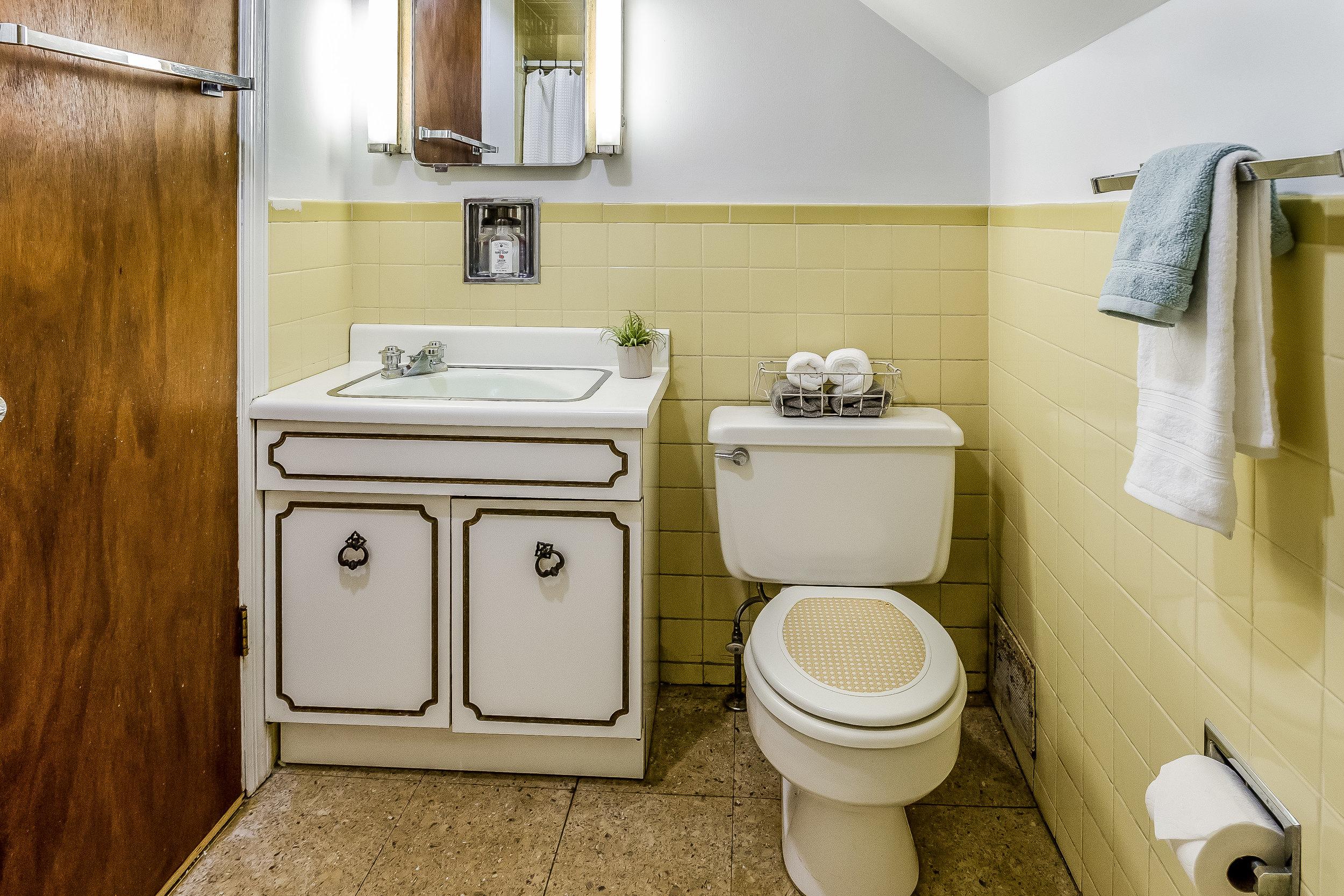 032-photo-bathroom-5786567.jpg