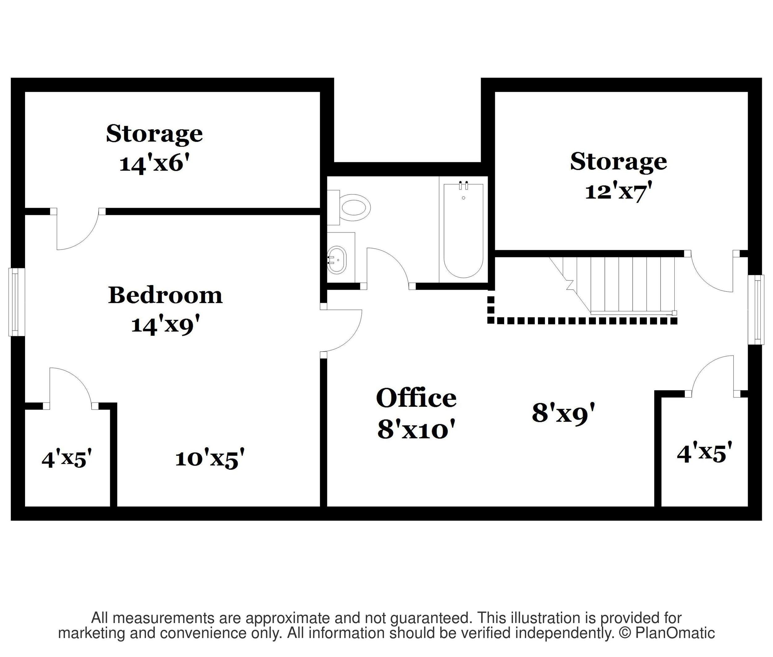 floorplan-upper-358235.jpg