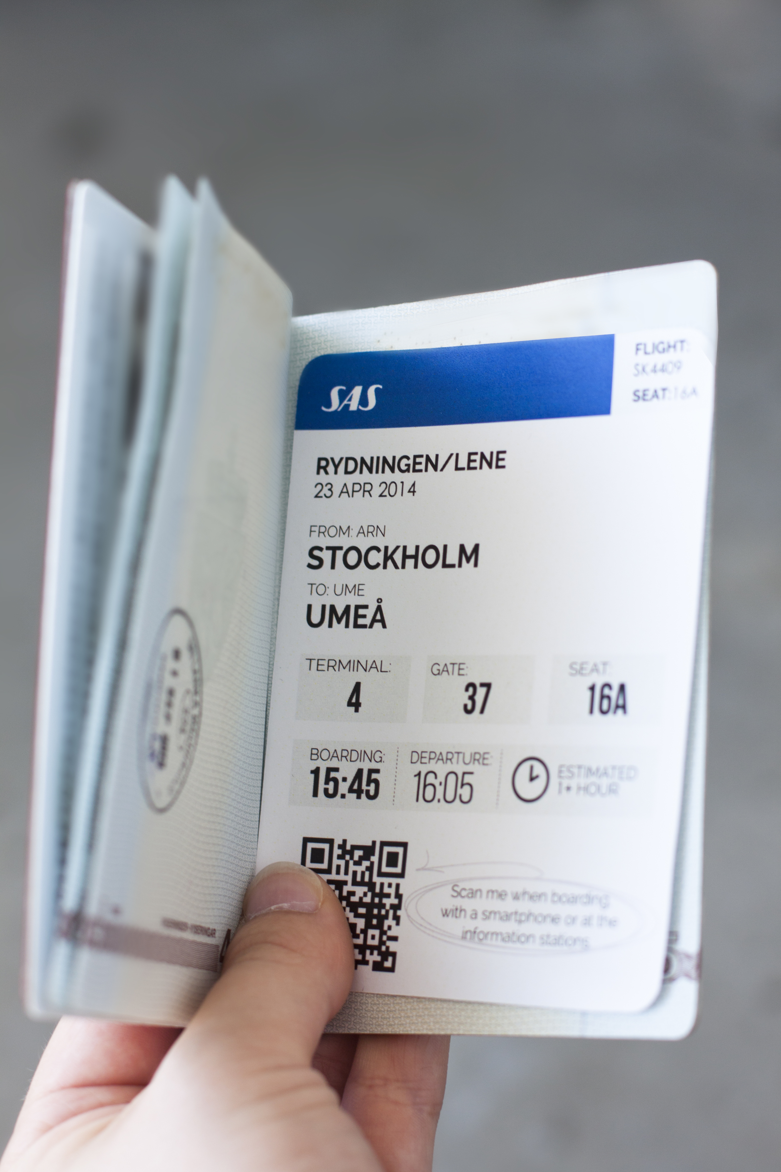Swedavia_passport_ticket2.jpg