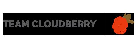 Team Cloudberry_logo_2.png