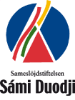 logo-sami-duodji.png