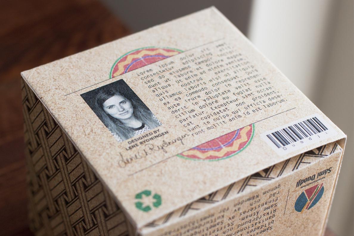 Sámi packaging_2_backside of sqaure box_25%.jpg