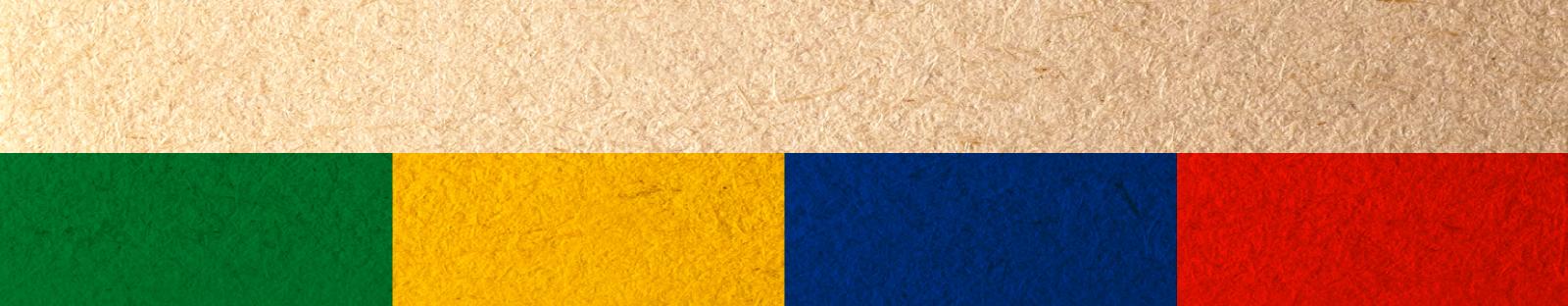 Colour palette.     Click to enlarge.