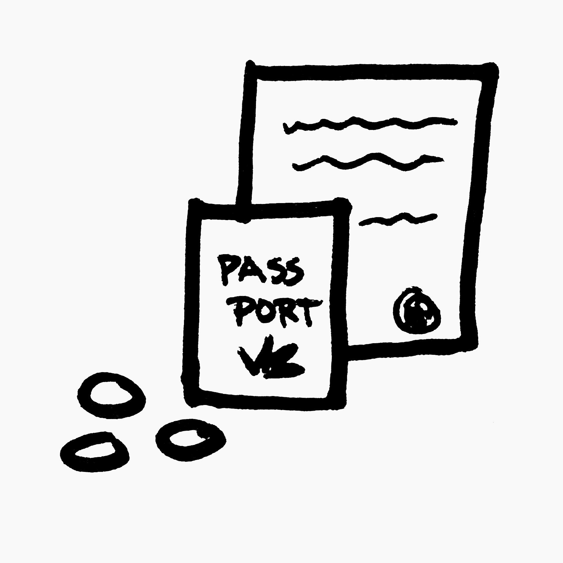 Passport_1.jpg