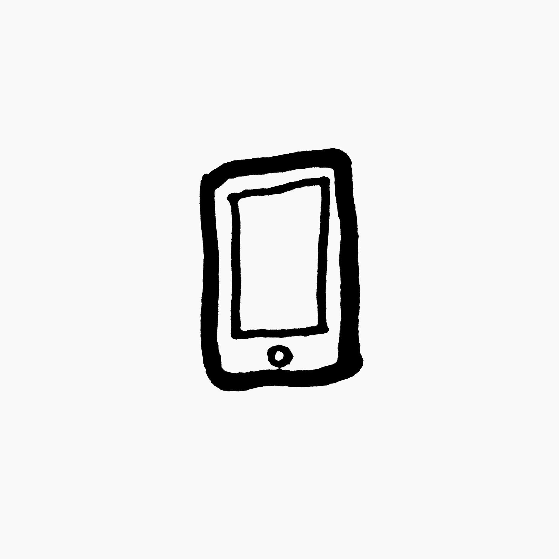 Phone_1.jpg