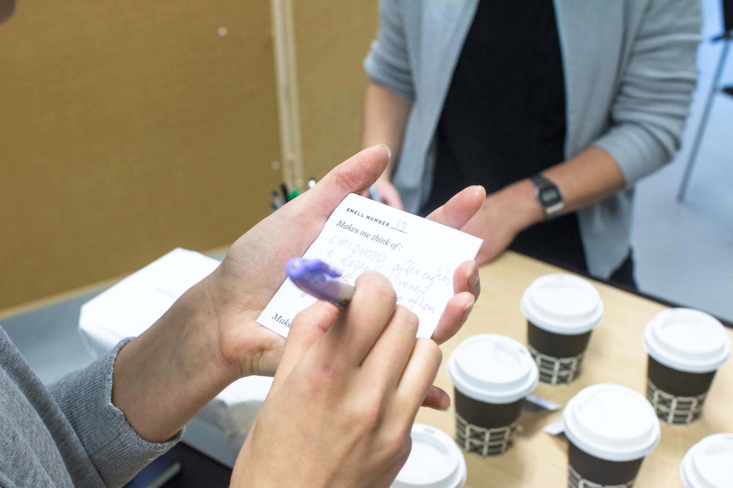 Smell Card.jpg