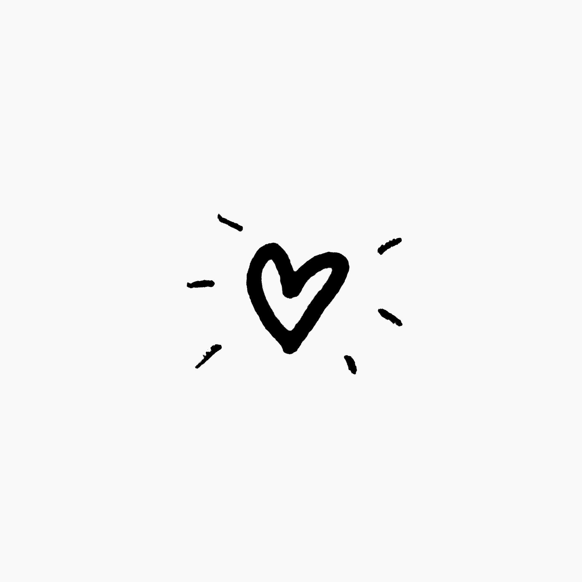 Loved Ones_1.jpg