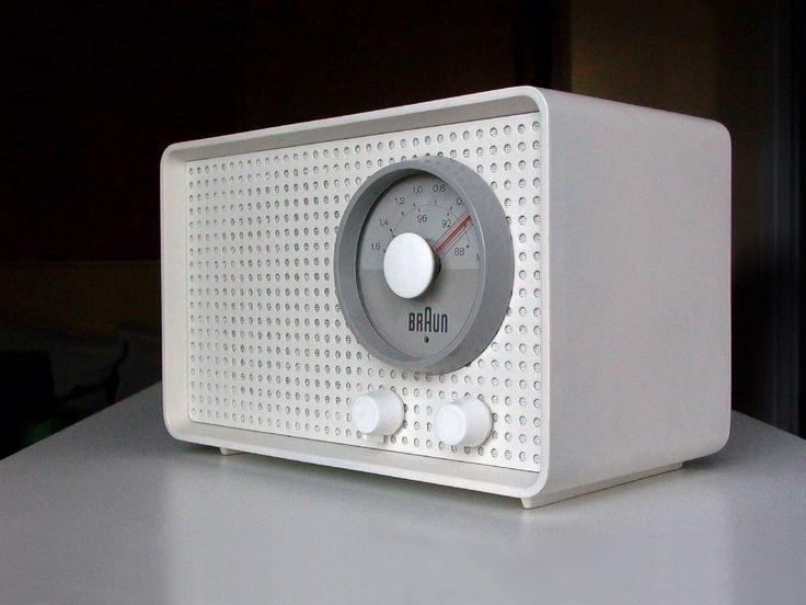 a31dc7a6b5dc3840be40a9df239d1ada--radio-design-braun-design.jpg