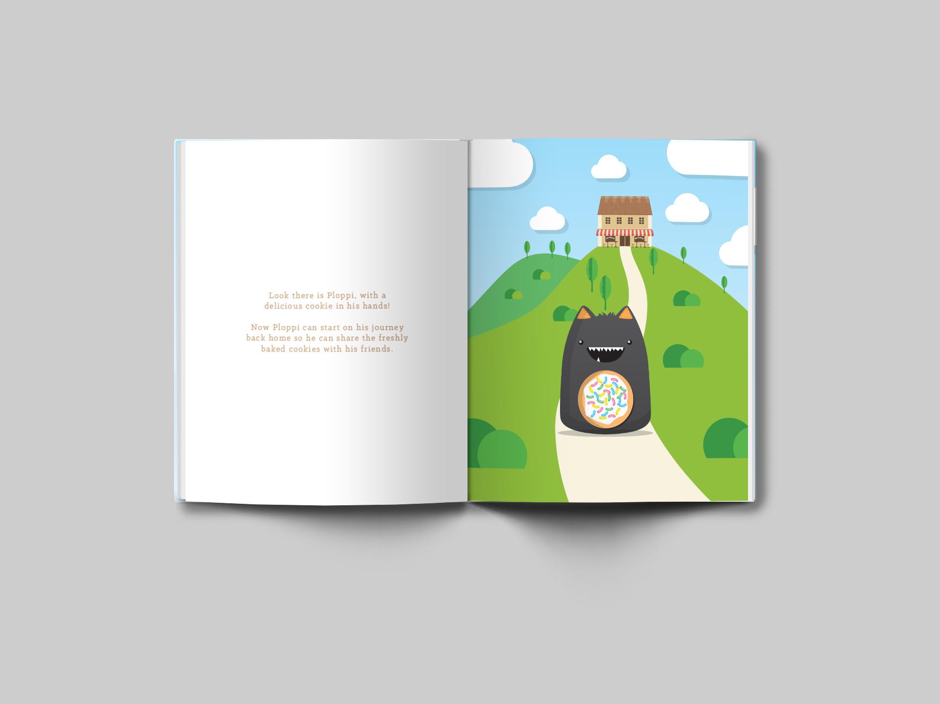 Book of Ploppi.jpg