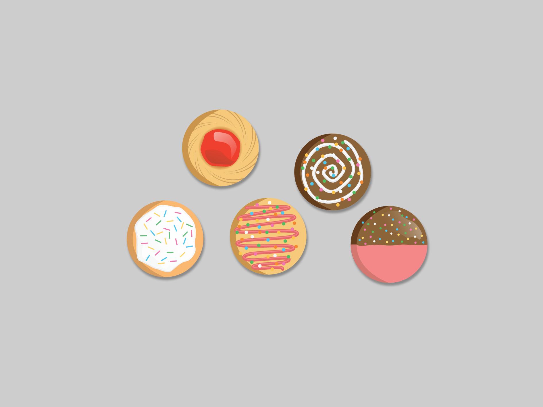 Cookies_Drop Shadow_1.jpg