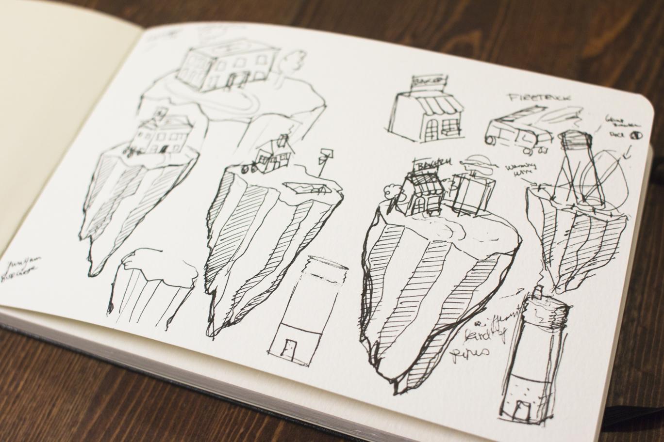 nuna+sketches_1_25%.jpg