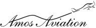 Web Image AA Logo.jpg