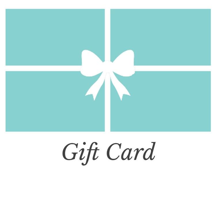 Gift-Card-photo.jpg