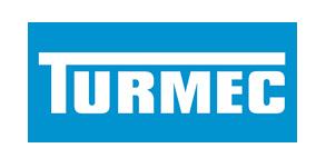 turmec-logo.jpg