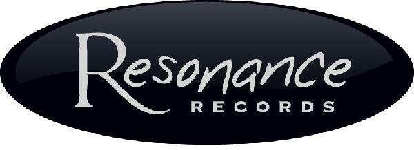 Resonance-Records.jpg