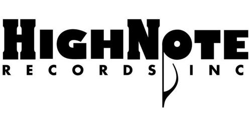 highnote logo.jpg