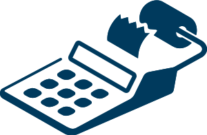 accounting-icon.png