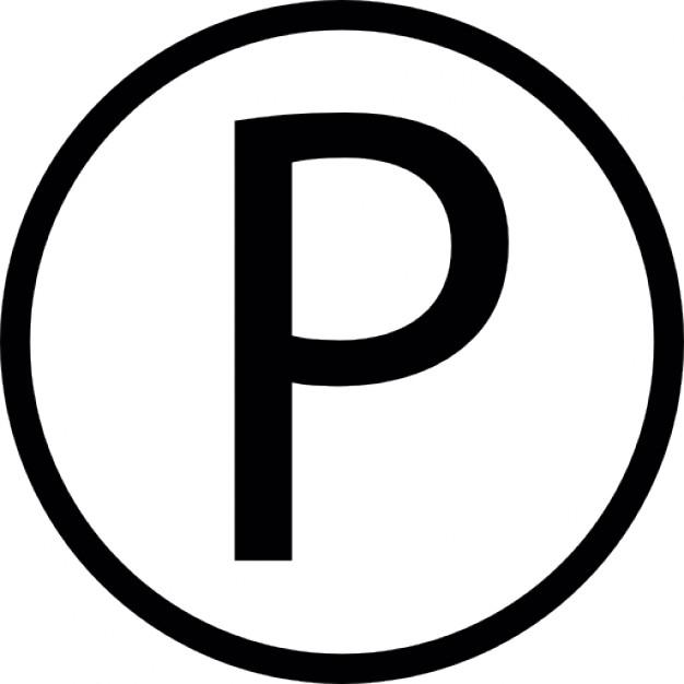 p-logo-circle_318-27227.jpg