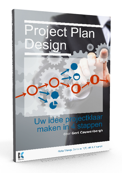 Project Plan Design - eBool.jpg