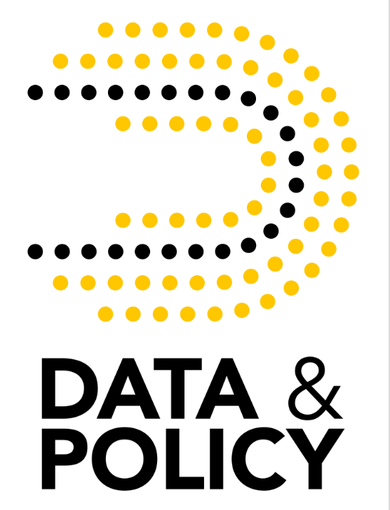 Editorial Board Member of Data & Policy - Since June 2019, I am an Editorial Board Member of the Cambridge University Journal Data & Policy. The Journal is a peer-reviewed, open access venue dedicated to the potential of data science to address important policy challenges. For more information about the goal and vision of the journal, read the Editorial Data & Policy: A new venue to study and explore policy–data interaction by Stefaan G. Verhulst, Zeynep Engin, and Jon Crowcroft.