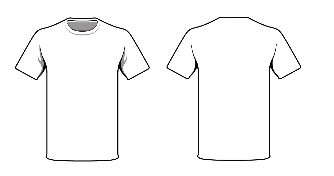tshirt-png-outline-outline-back-of-blank-t-shirt-clipart-library-1386.jpg