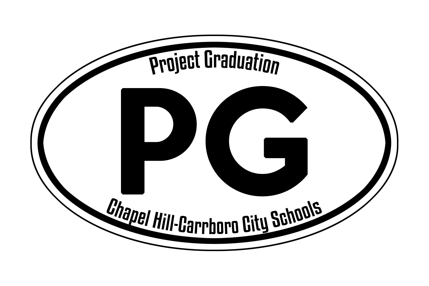 PG Logo (higher resolution).png