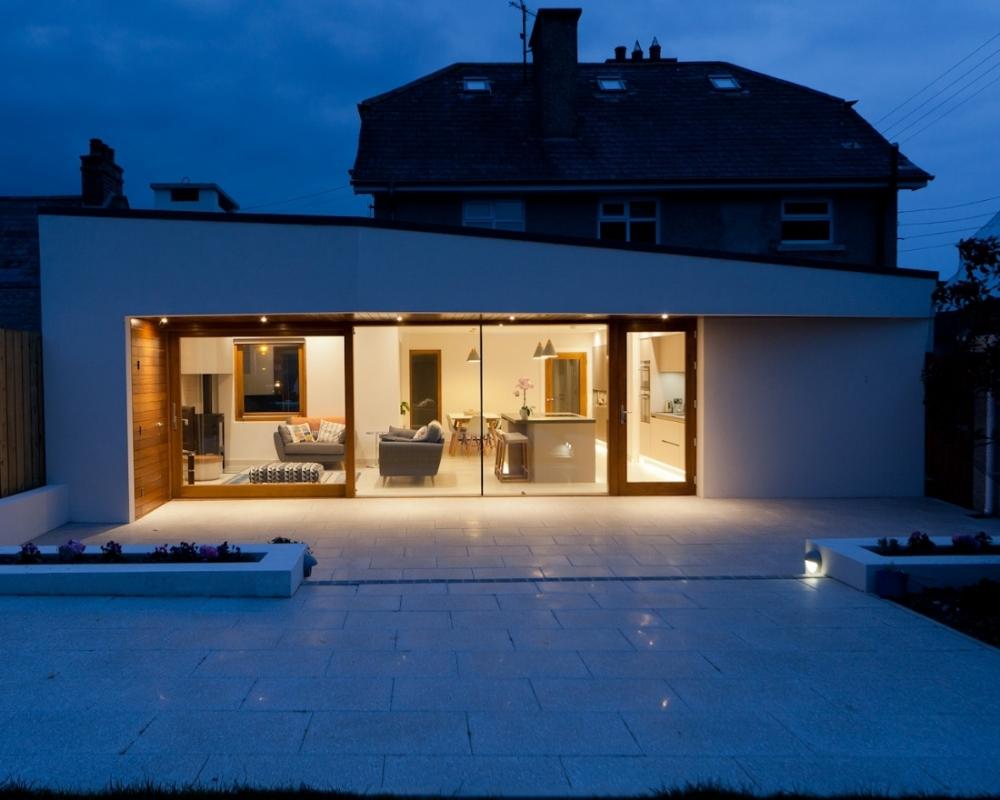Contemporary Design.jpg