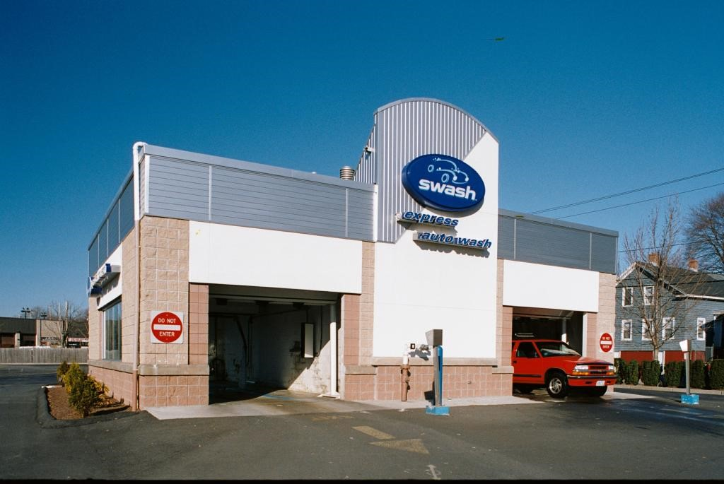 Swash Car Wash, 722-850 Manton Avenue, Providence, RI.jpg
