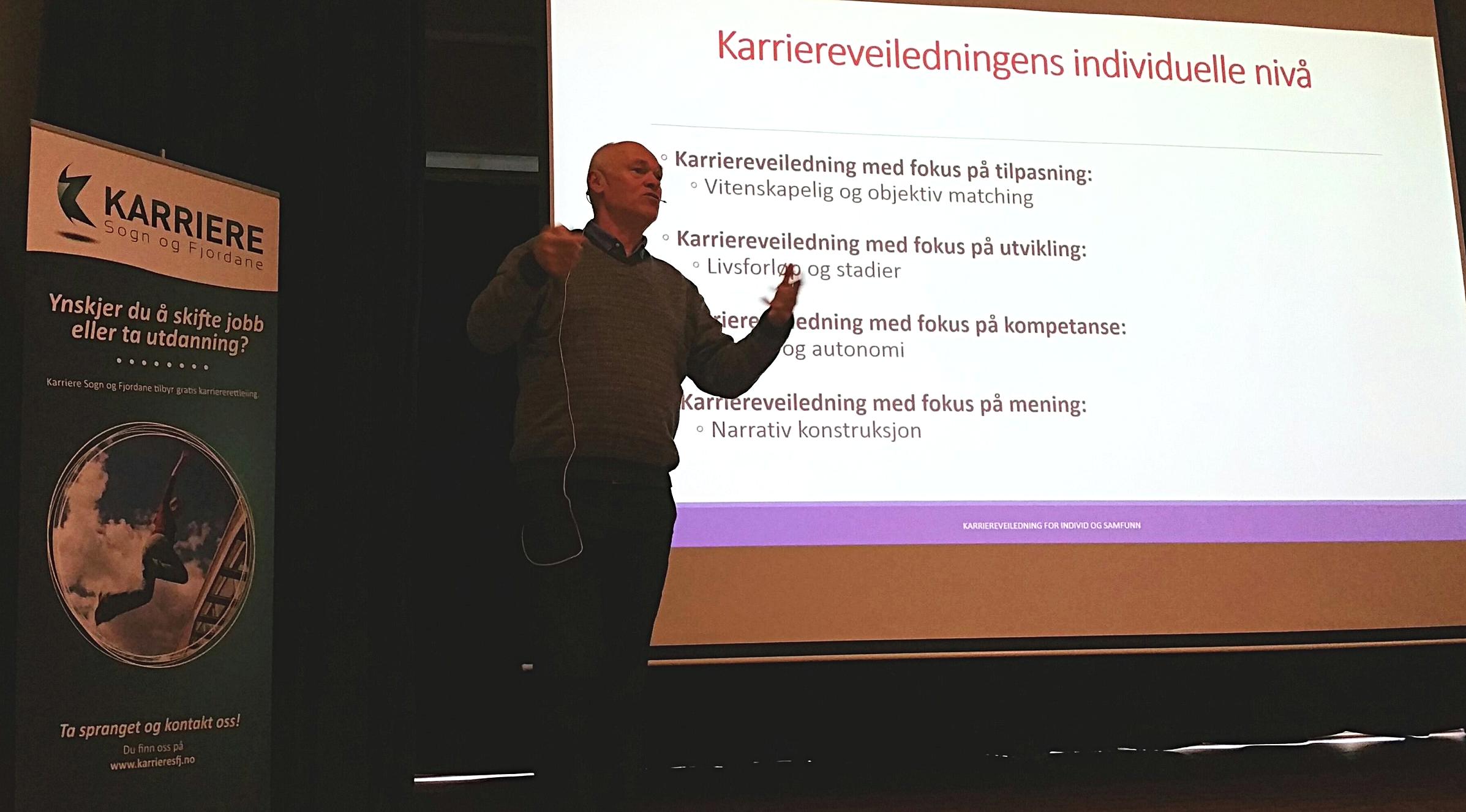Roger Kjærgård