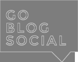 go+blog+social.png