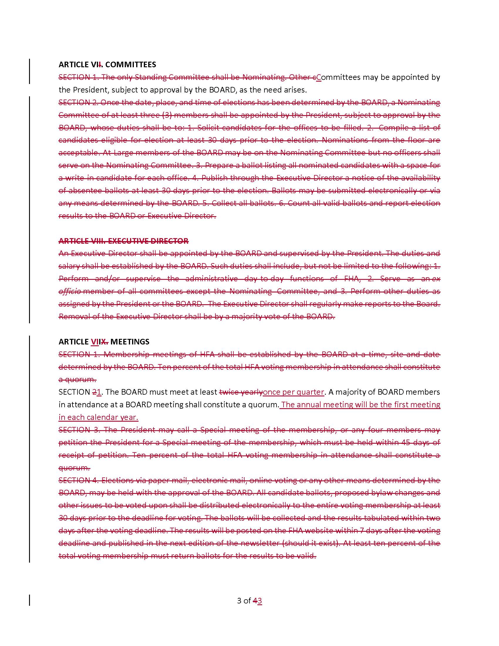 Proposed Bylaws Red Line Version - June 2016_Page_3.jpg