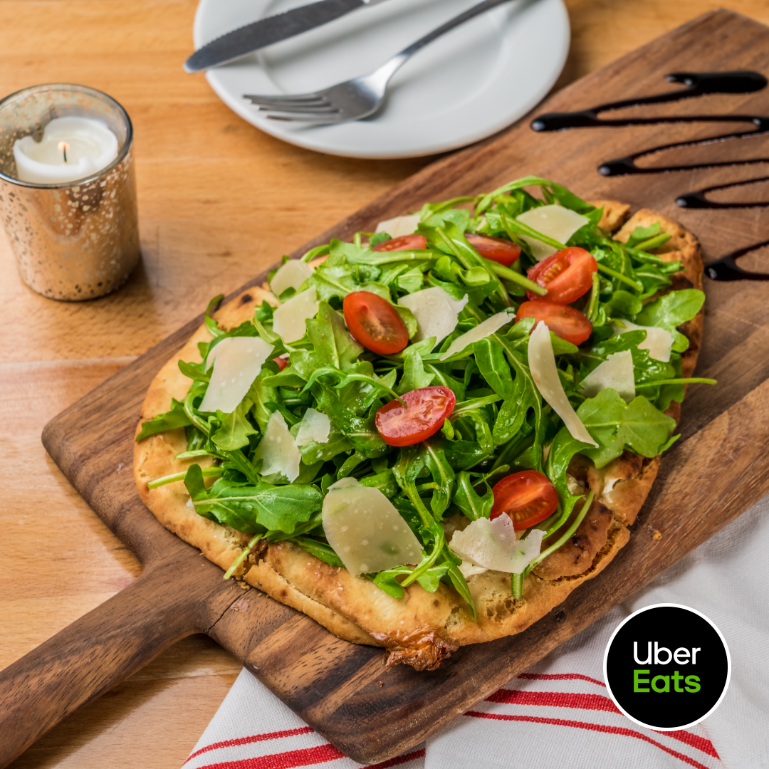 michaelangelo wine bar_arugula flat  bread _ native-2_instagram (2).jpg