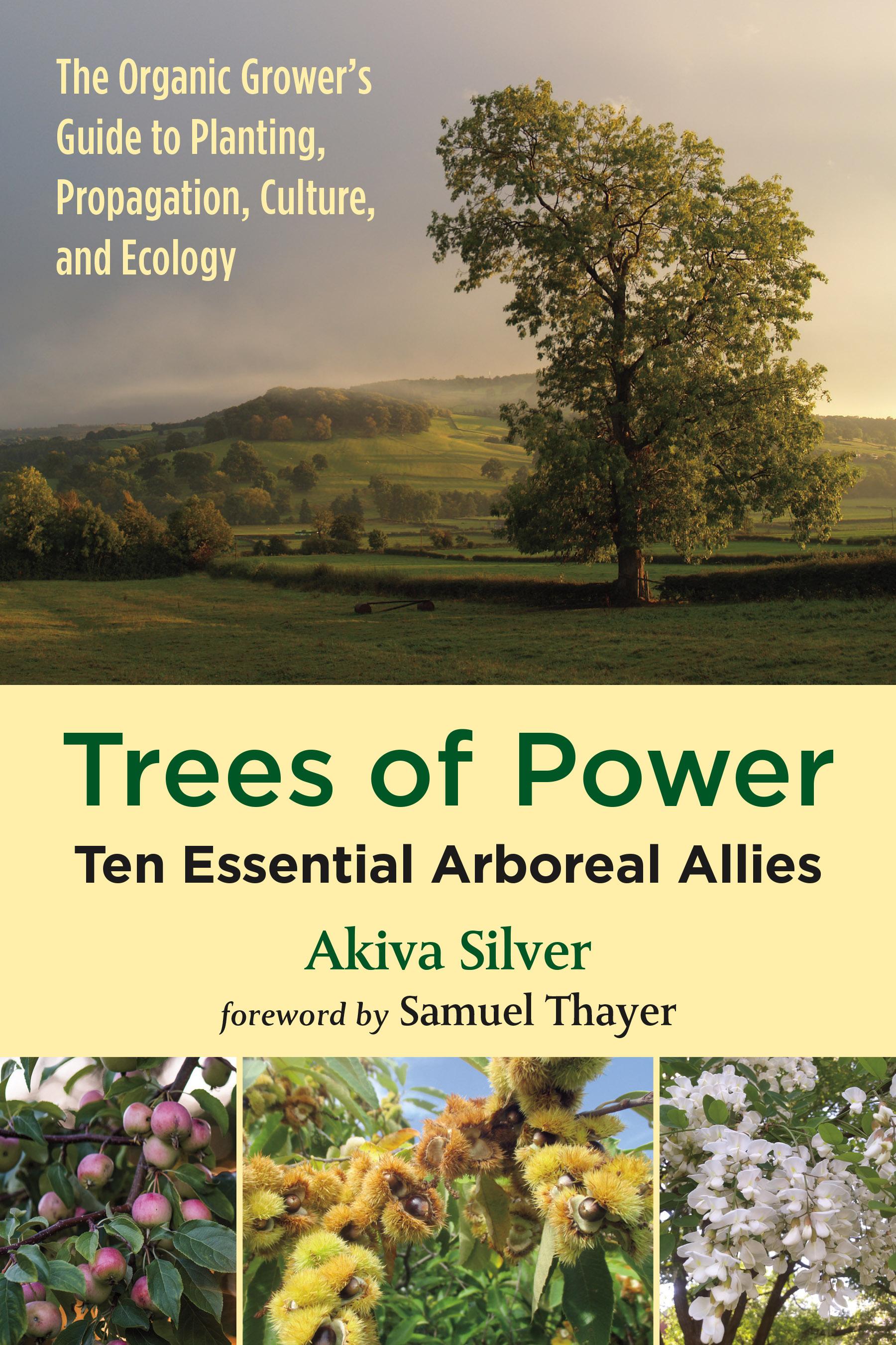 TreesPower_cover[1].jpg