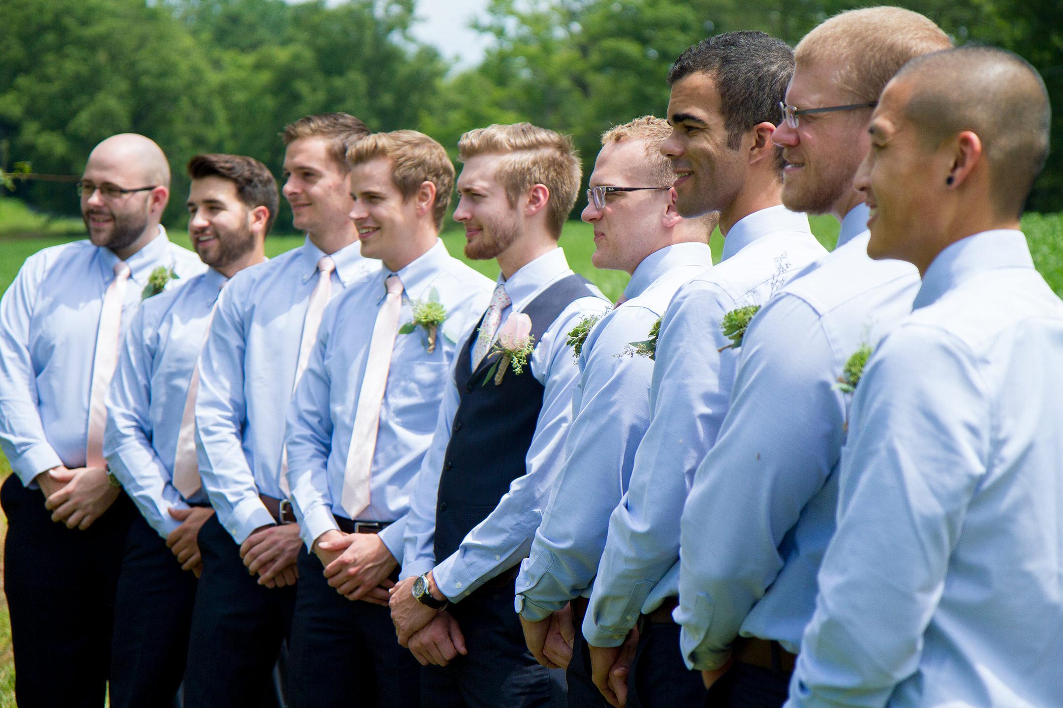 5-20140726_wedding_matt&becca_ss018.jpg