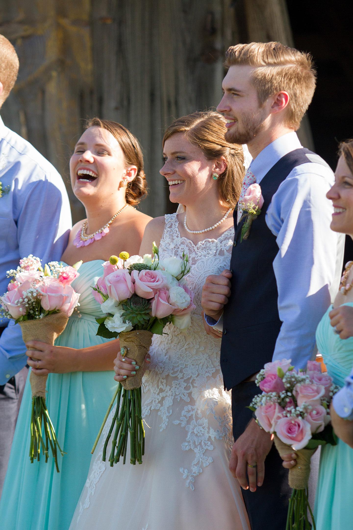 27c-20140726_wedding_matt&becca_ss130.jpg