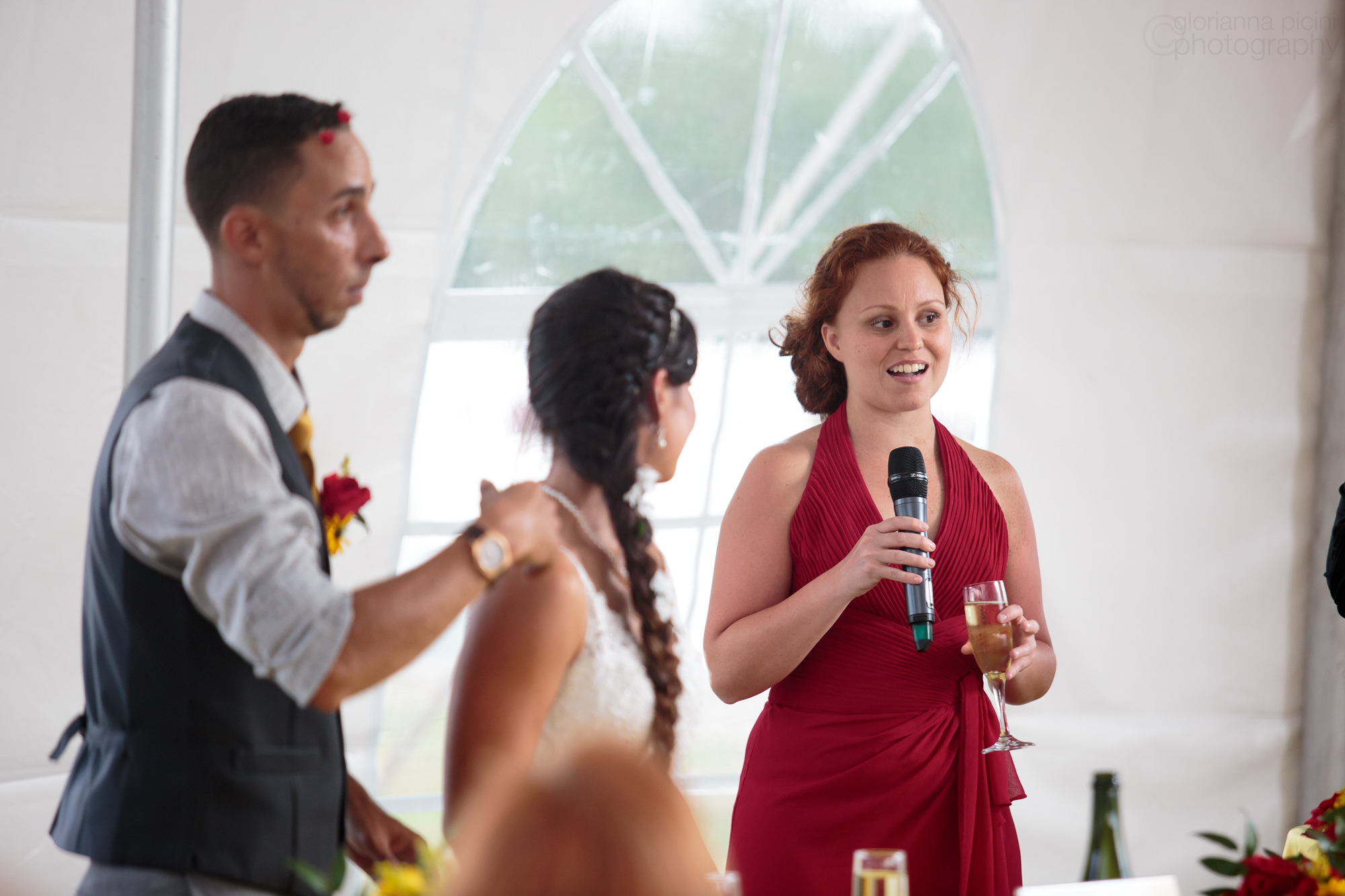 31c_VargasWedding-485.jpg