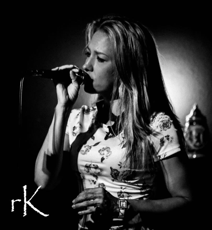 Jessica Flores Crooning.jpg