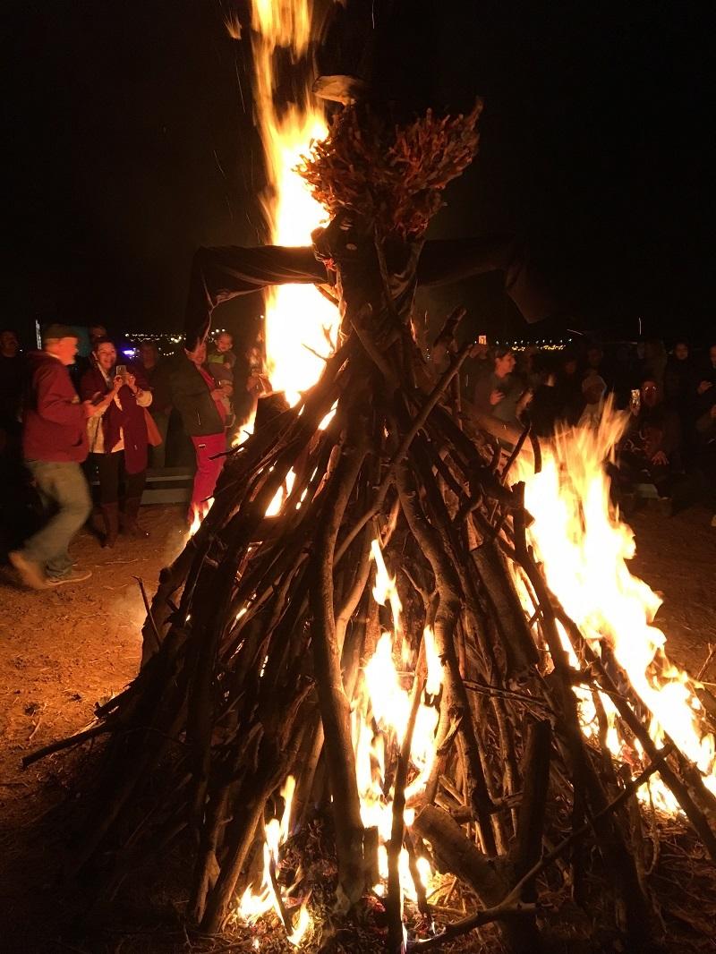 bonfire small.jpg