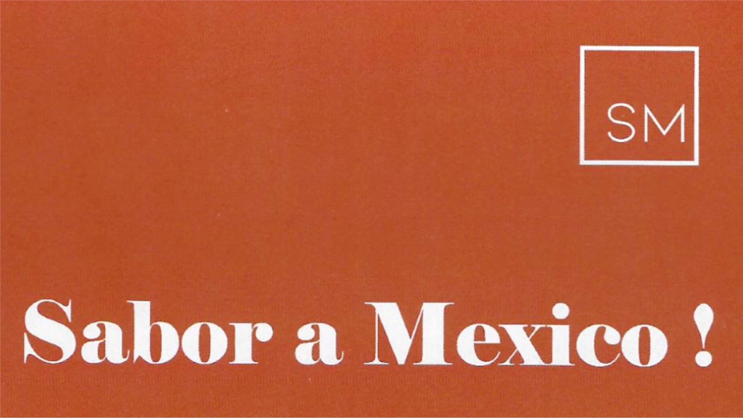 Sabor a Mexico 16-9.jpg