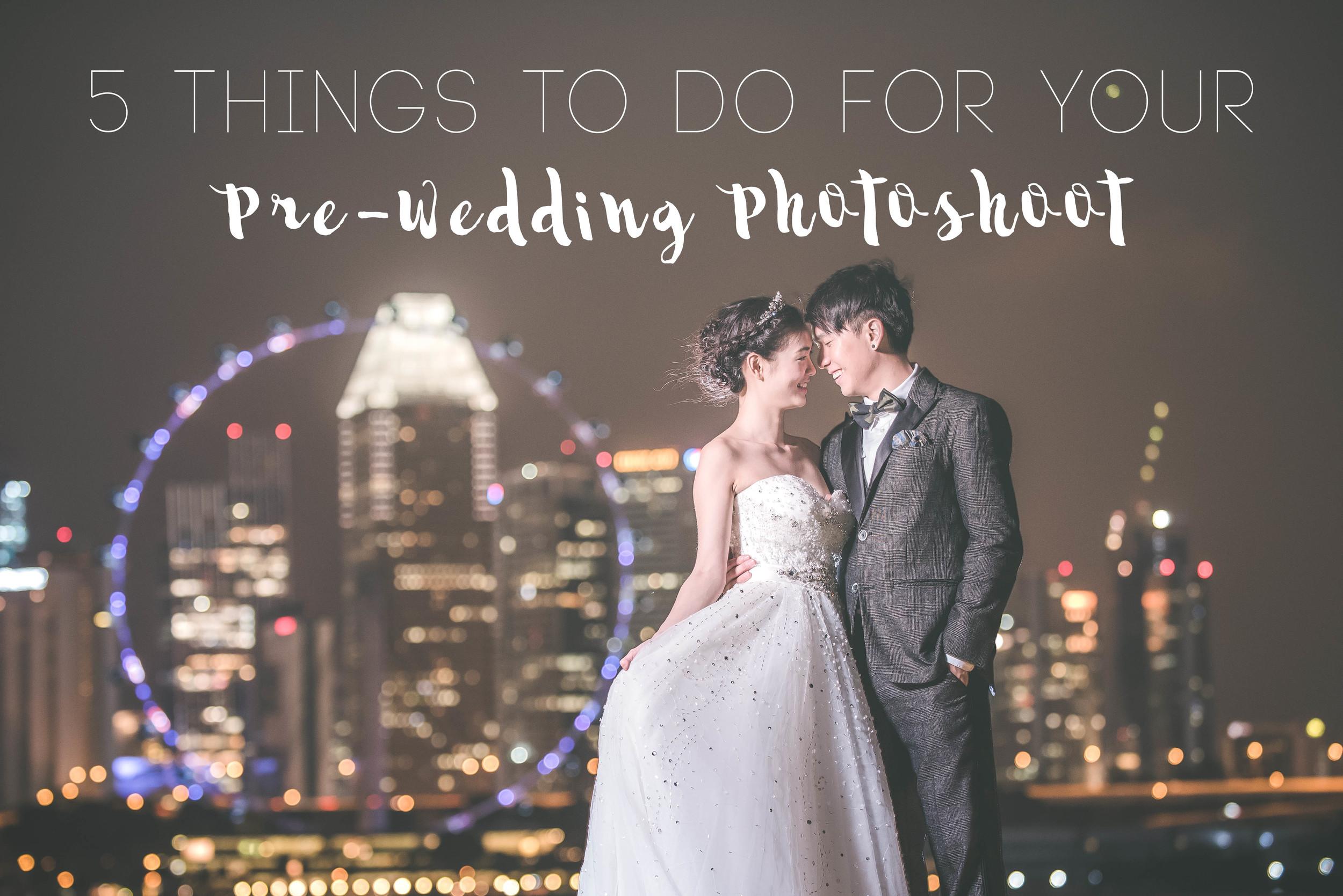 Tips_for_Prewedding