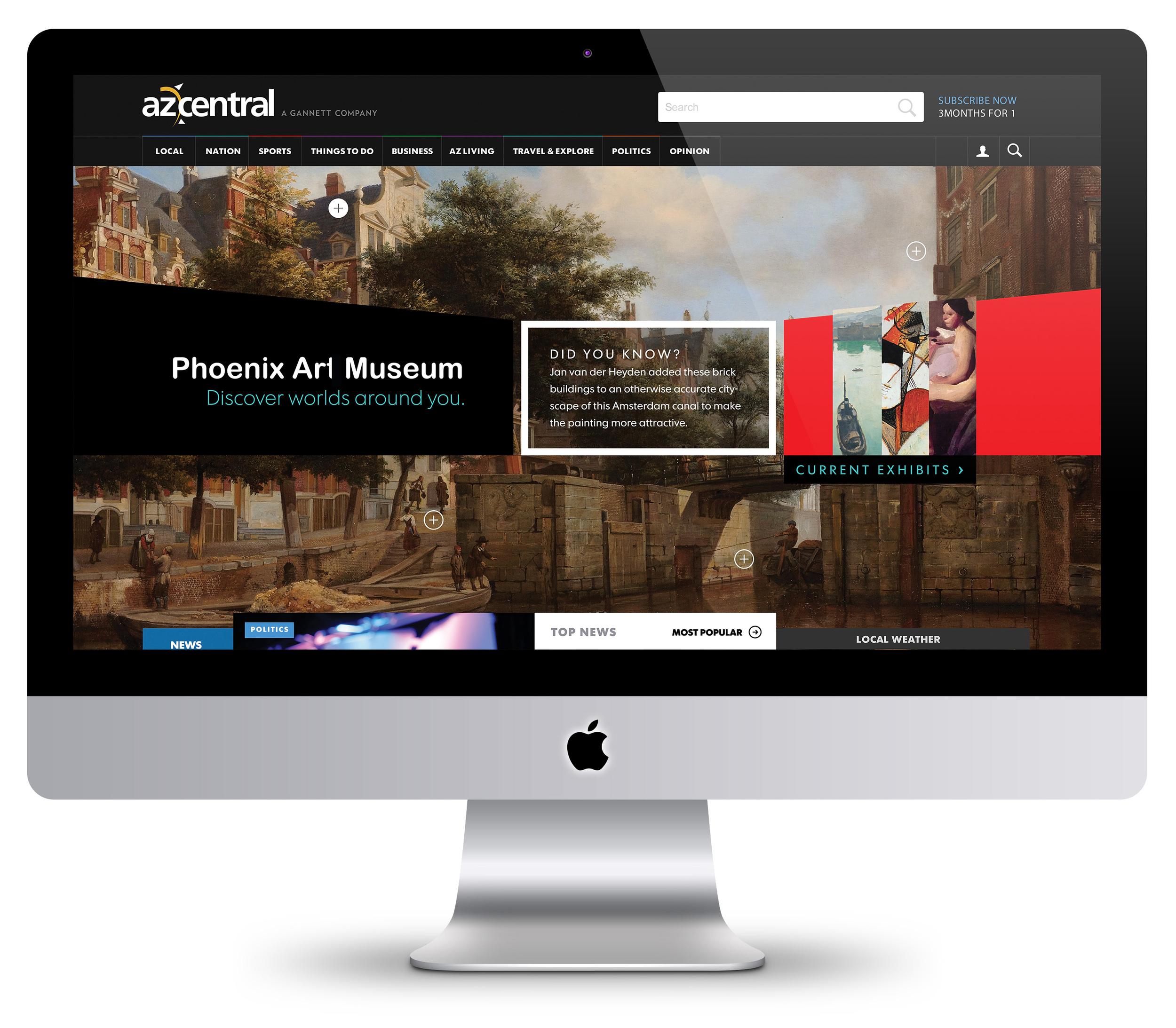 phoenixmuseumofart.jpg