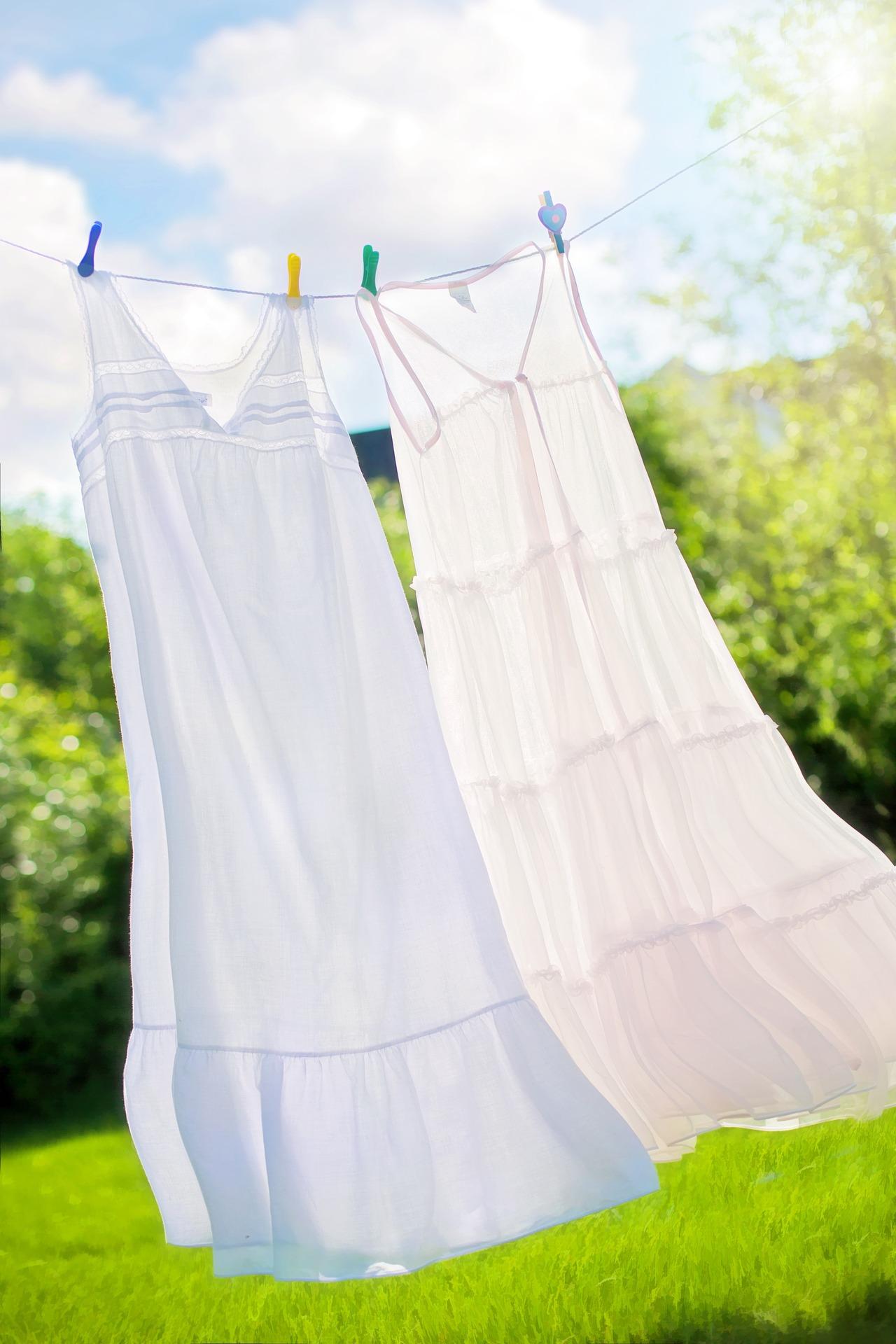 best oxygen bleach laundry cleaner