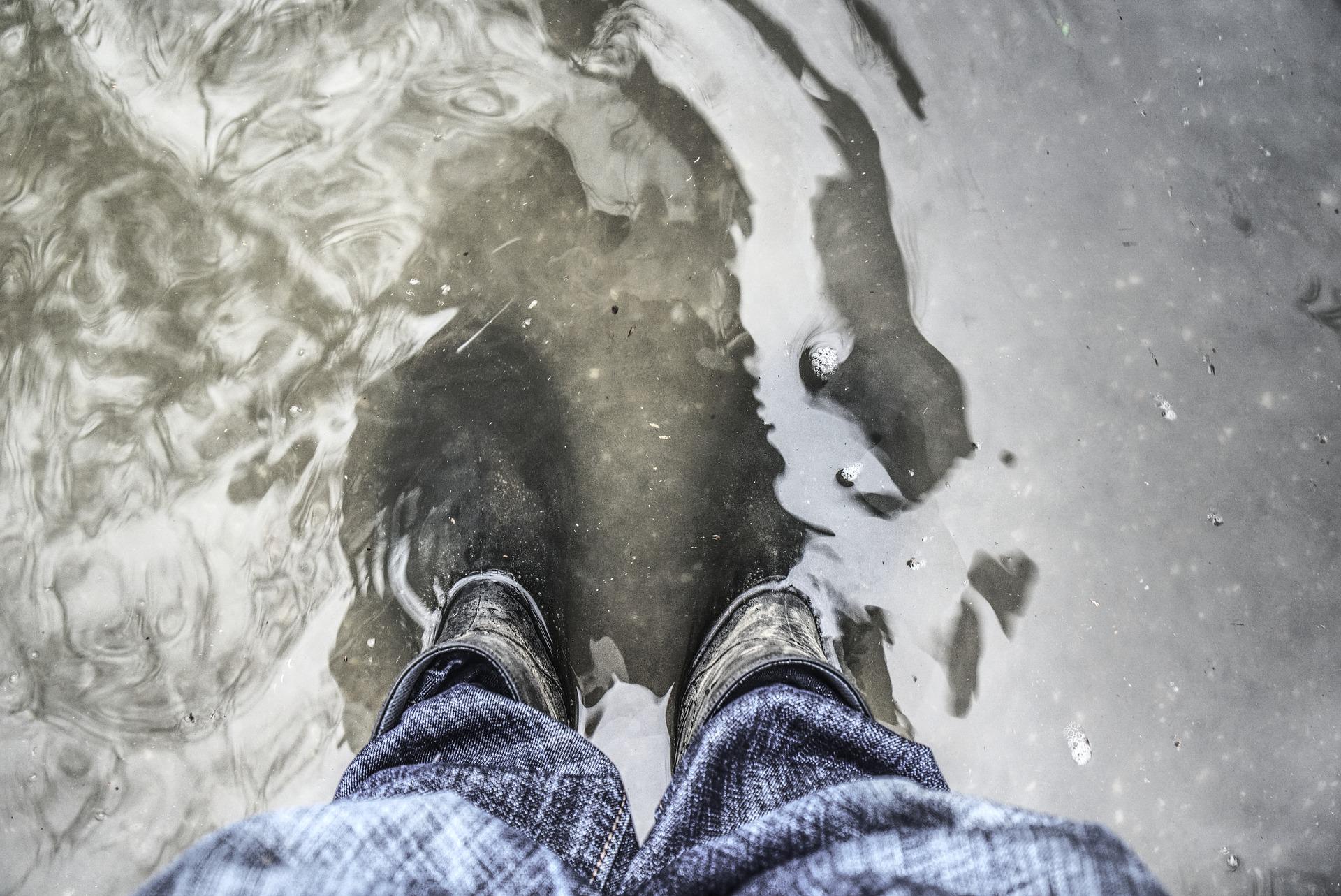 high-water-3072453_1920.jpg